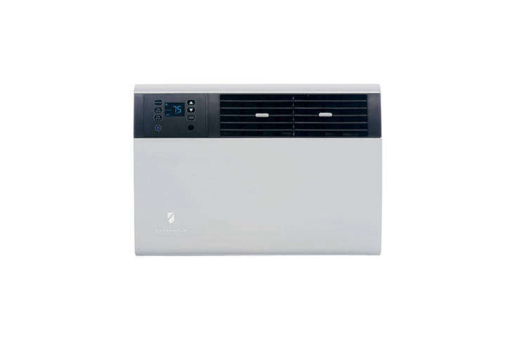 Kuhl Series Cooling Room Air Conditioner