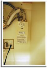 Eemax Tankless Water Heater