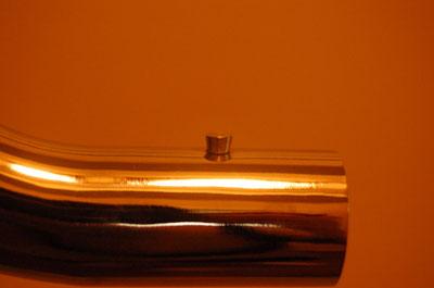 metal-tab