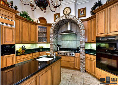 Birmingham Kitchen Remodeling Kitchen Ideas In Vestavia