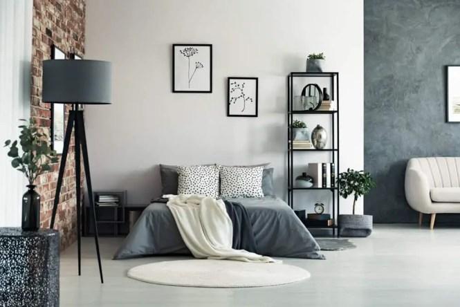 29 Diy Apartment Decorating Ideas