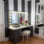 21 Diy Vanity Mirror Ideas Remodel Or Move