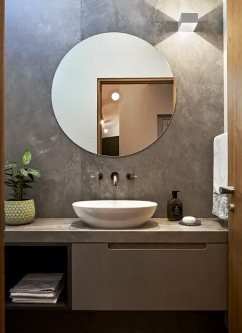13 amazing small bathroom vanity ideas
