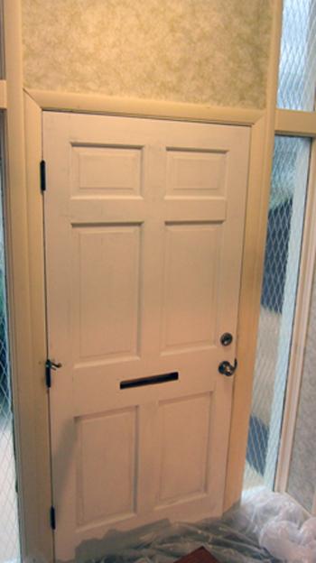 frontdoor_4