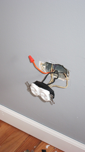 Rewire11
