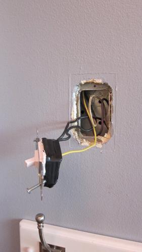 Rewire12