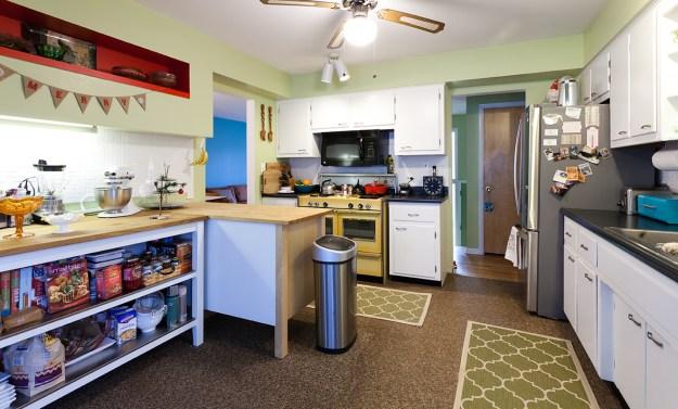 Kitchen2014-2