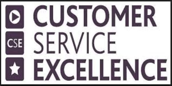 Delivering Service Excellence