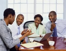 Maximizing Your Leadership Effectiveness