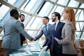 Bargaining and Negotiation Workshop