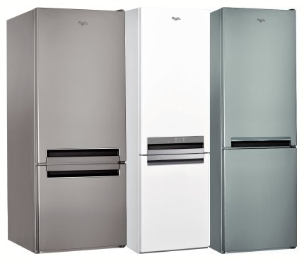 Ремонт холодильников Филипс на дому