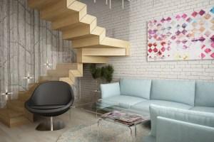 Стили дизайна квартир Севастополь