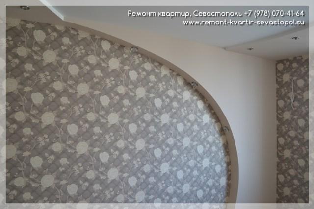 Ремонт коридора в квартире