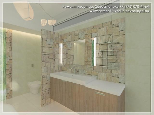Дизайн панельных квартир