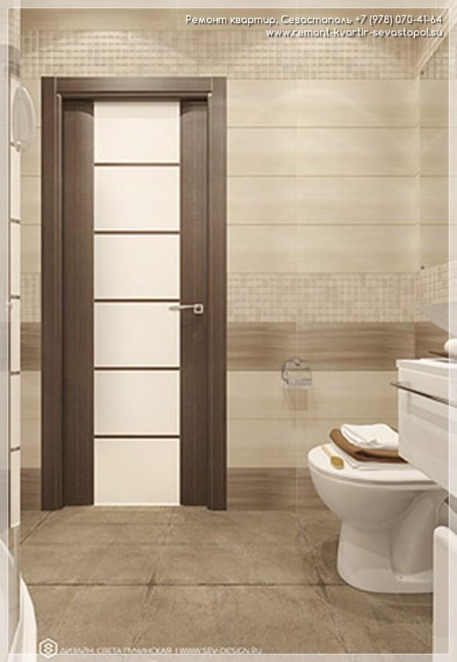 Дизайн панельных квартир фото