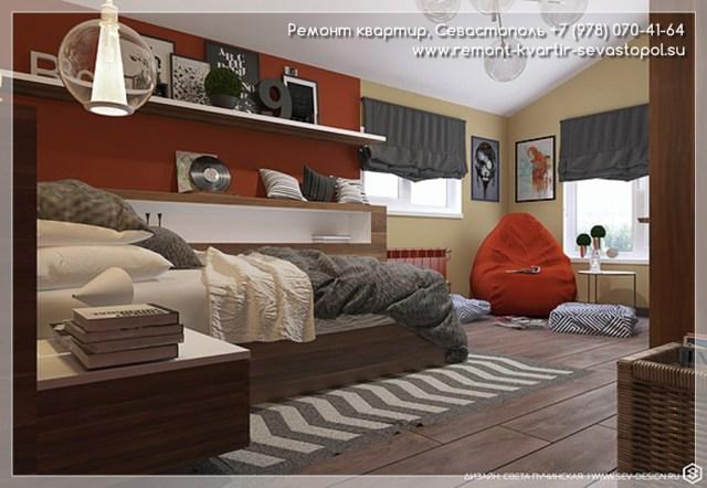 Идеи дизайна зала квартире фото