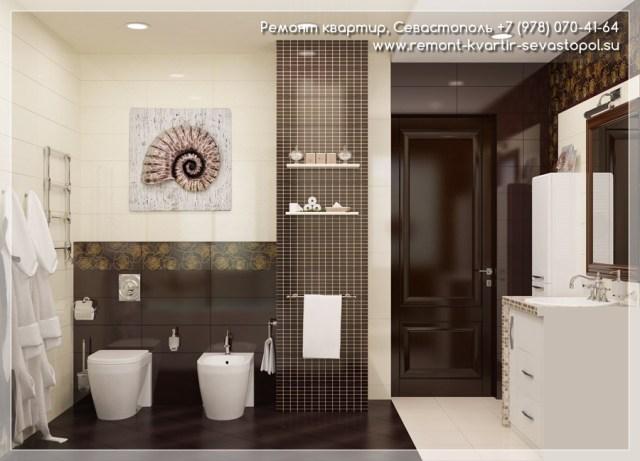 Дизайн квартир фотографии