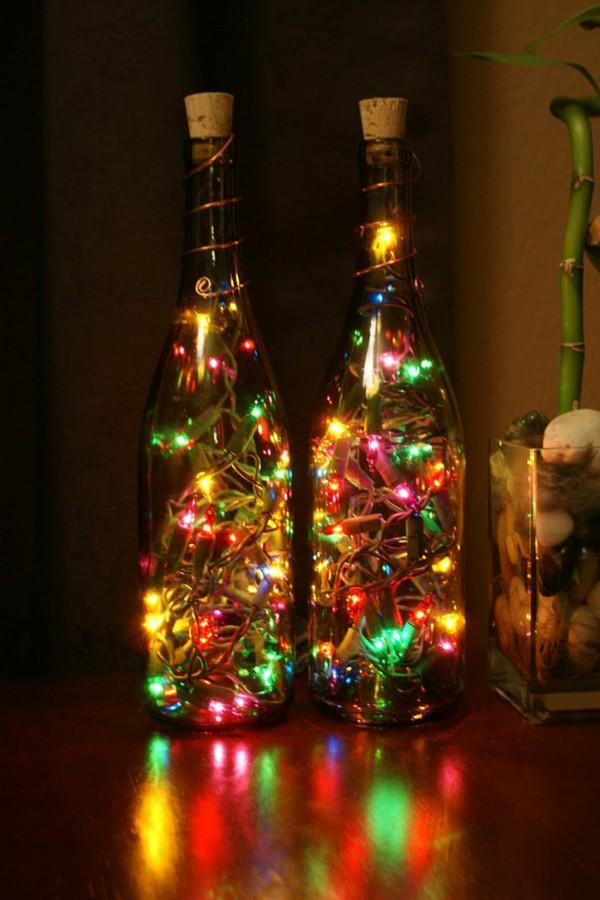 Mood Tahun Baru