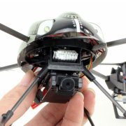 4-Axis 4CH RC Quadcopter With Special Discount