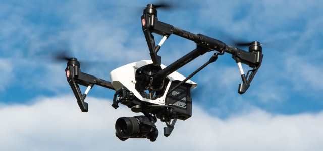 Drone Prices
