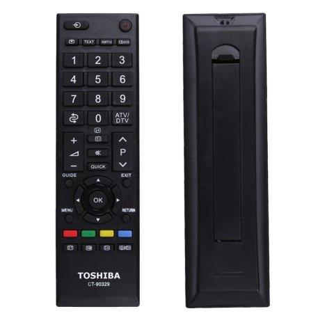 Toshiba CT-90329