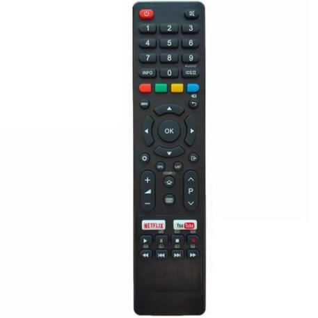 CHIQ Remote