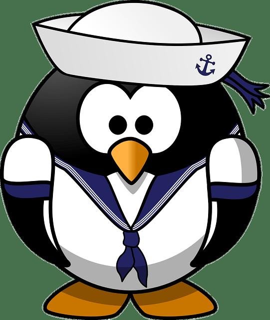Penguin Anchor Text