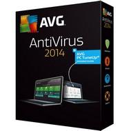 5-rank-avg-anti-virus-2016