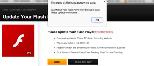remove Videos.1106.ws