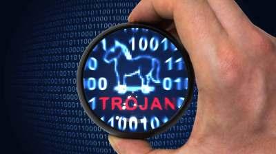 Trojan-Downloader.JS.Agent.ndr