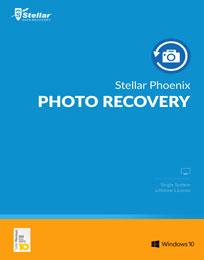 Nikon récupération de photos Logiciel Review