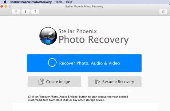 jpg repair tool