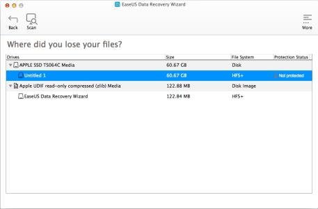repair damaged .mts video files