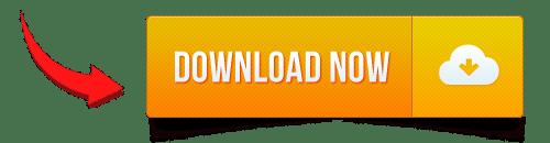 Download PST Passwortwiederherstellung tool by stellar