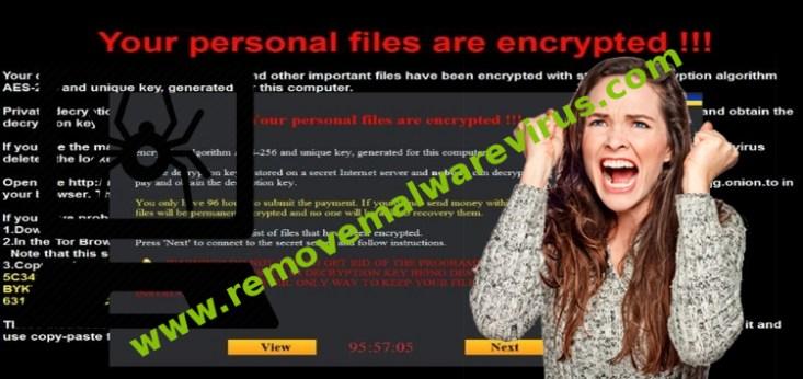 youfiles@qq.com.adobe Ransomware