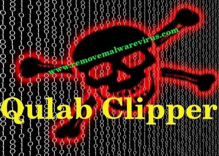 Löschen Sie Qulab Clipper