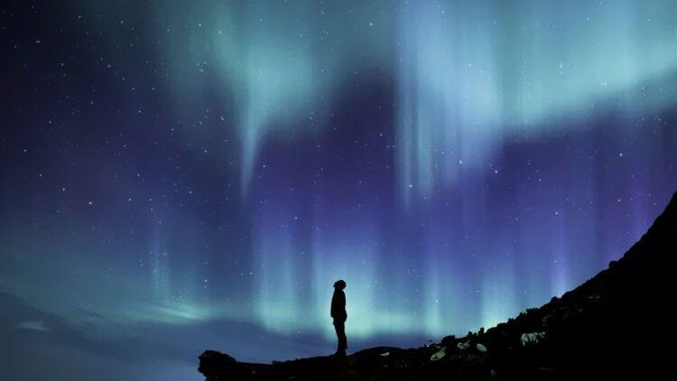 aurora borealis 2464940 1920 1