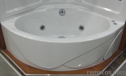 bathtub sizes. standard bathtub dimensions