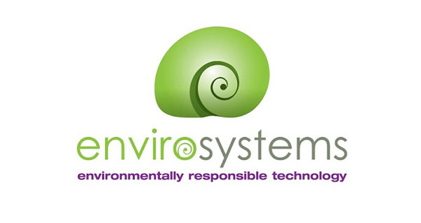 EnviroSystems - Certified and Trusted Partner