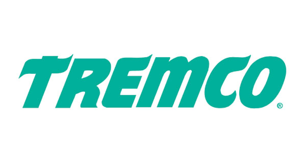 Tremco - Certified and Trusted Partner