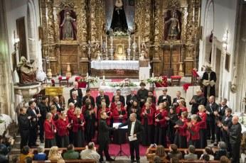 A Coruna, On tour to Galicia
