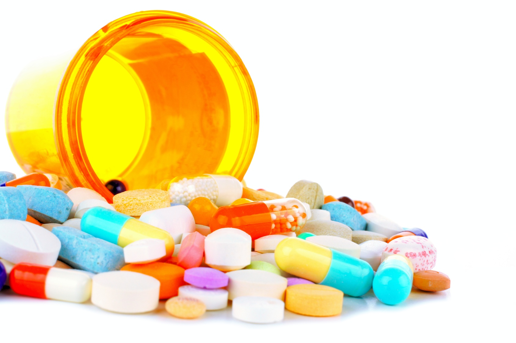aetna rehab coverage for Prescription Drugs