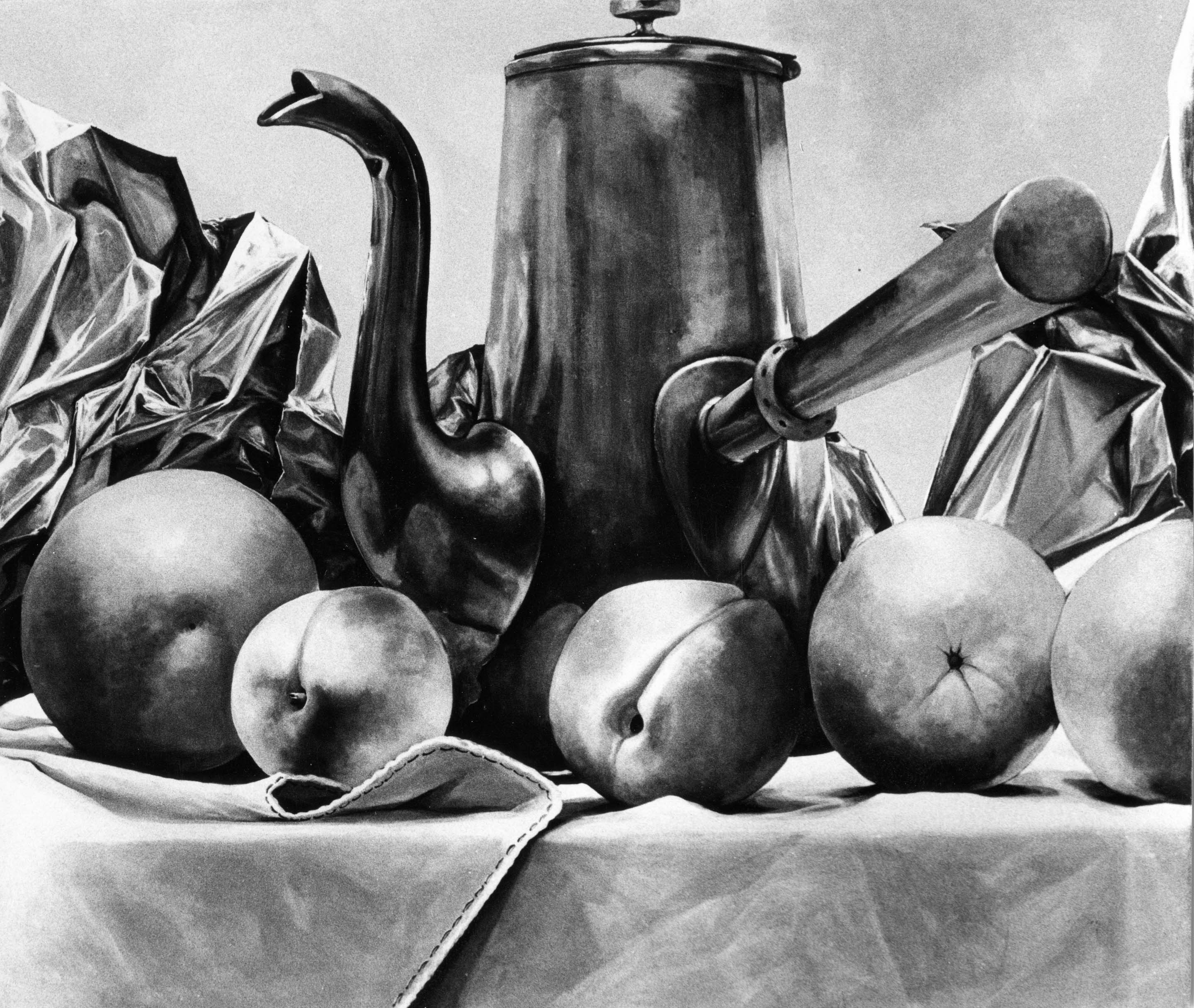 Image result for contemporary still life