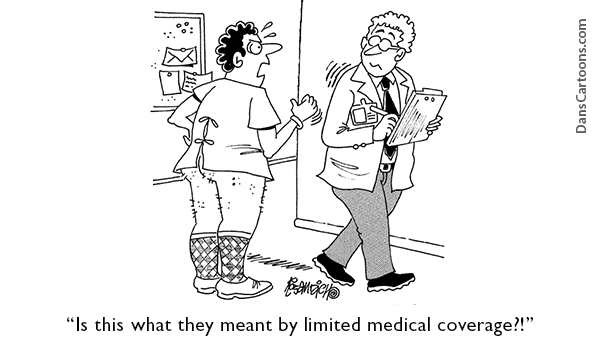 Mental Health Cartoons And Comics Funny Pictures From Cartoonstock