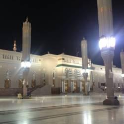 Shahāda (2): Muḥammad is the Messenger of Allah