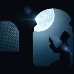 Q&A Virtues of Night Prayers