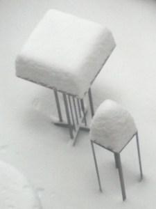 Feb 2013 Snow fav