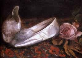 Shoes Eva Gonzales
