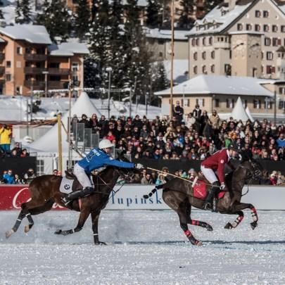 Sankt Moritz Snow Polo 2015 - Nikon D810, 175mm (85-400mm ƒ4.5-5.6) 1/1250 ƒ/6.3 ISO 200