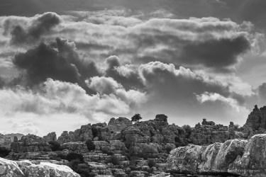 Torcal de Antequera, Andalucia April 2015 - Nikon D810, 85mm (85.0mm ƒ/1.4) 1/320 ƒ/9 ISO 64